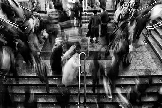 033-street-life.jpg
