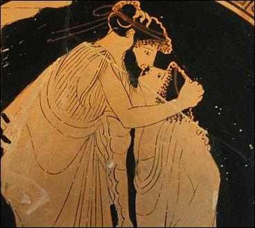 20120221-Kiss_Briseis_Painter_Louvre_G278.jpg