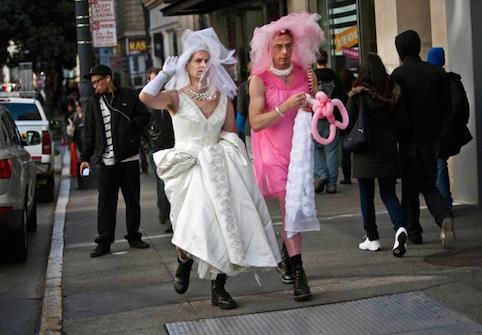 250122-san-francisco-celebrates-march-of-brides-annual-parade.jpg