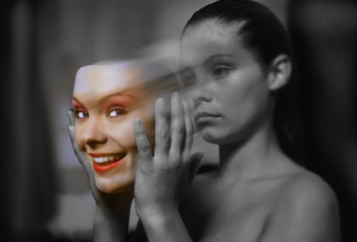 schizophrénie_0-696x472.jpg