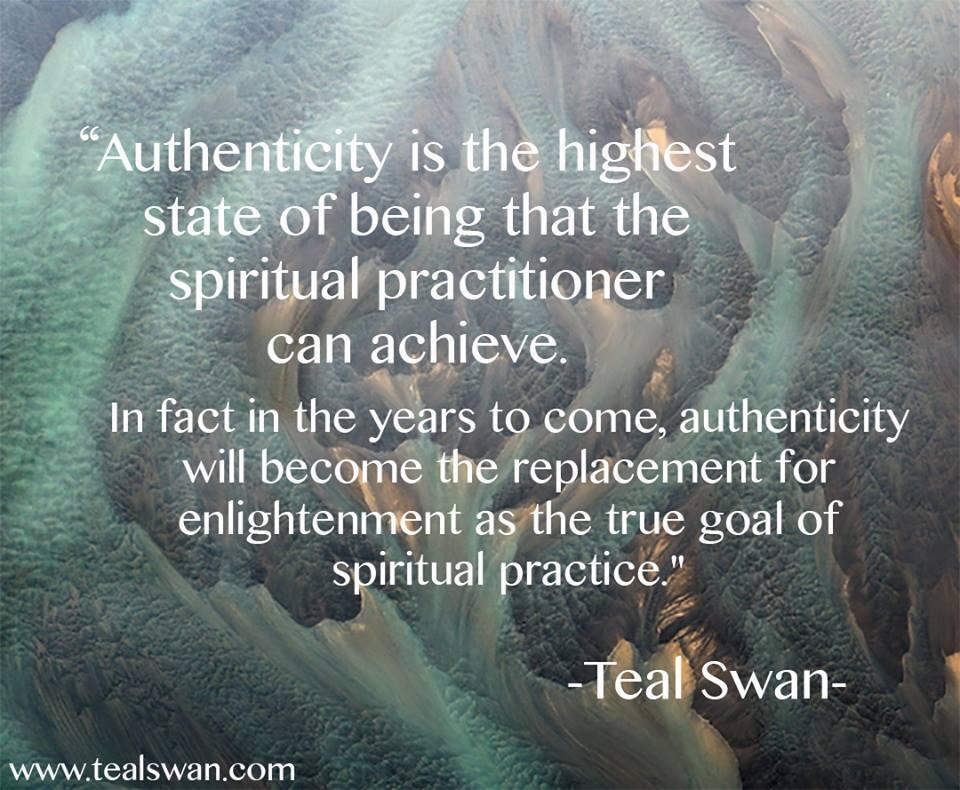 authenticity (1).jpg