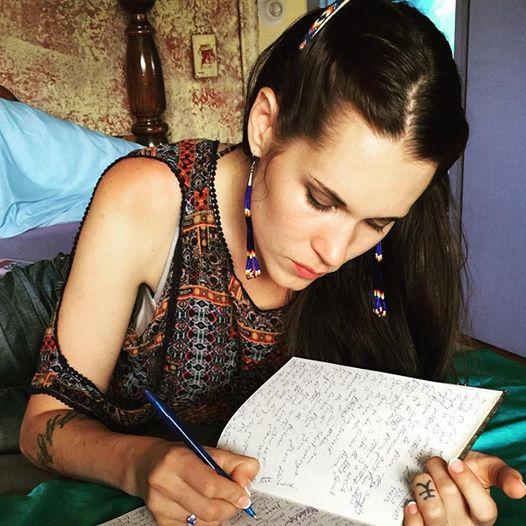journaling (1).jpg