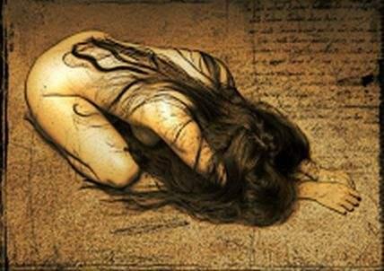 despair (1).jpg