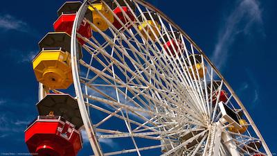 la-ferris-wheel (1).jpg