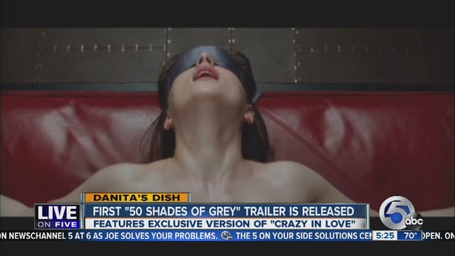 5PM__50_Shades_of_Gray_Trailer_released_1836160000_7042374_ver1.0_640_480.jpg