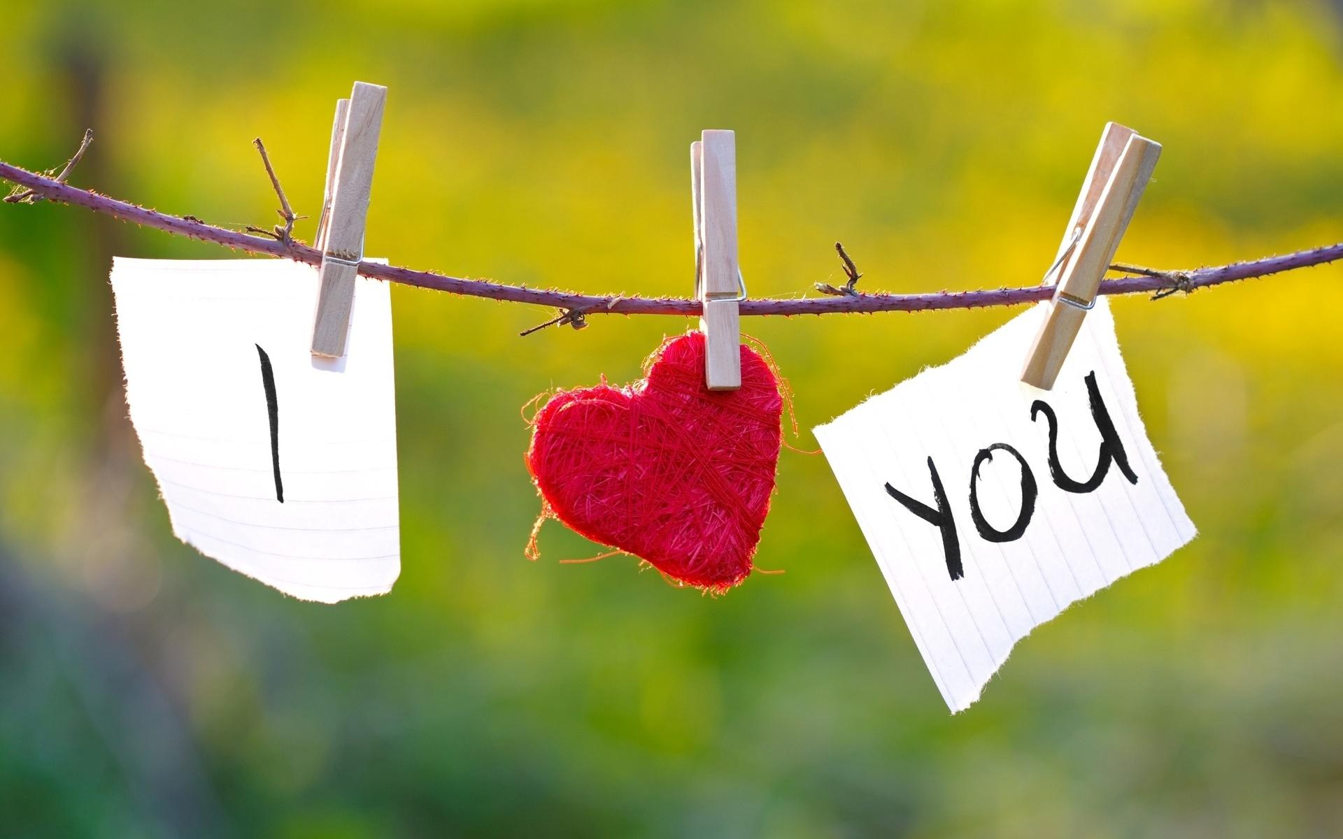 8839468-i-love-you-hd.jpg