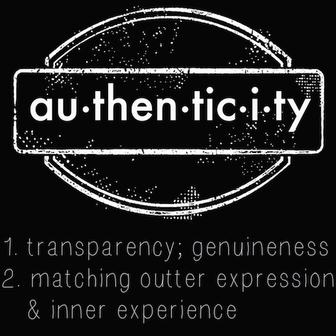 Authenticity1-copy.jpg