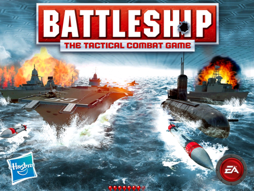 Battleship-iPad-1-500x375.png