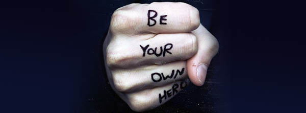 Be-Your-Own-Hero-Be-More-Independent.jpg