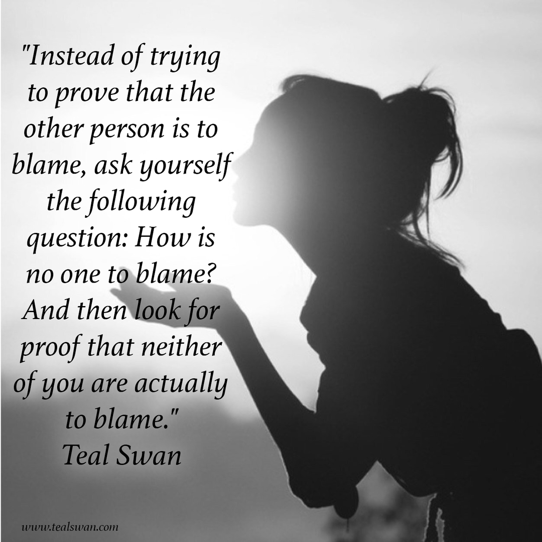 Blame-Quote.jpg