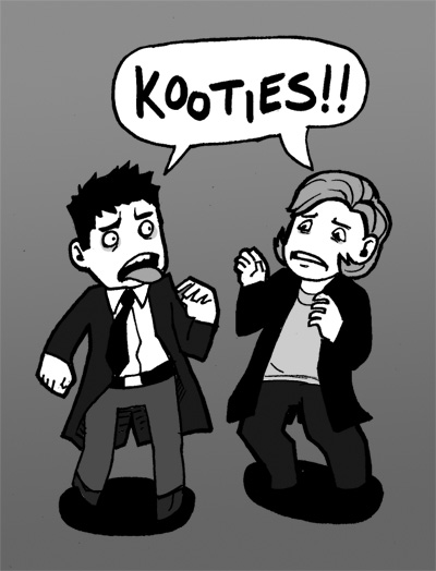 Case_of_the_Kooties_by_please_insert_coins.jpg