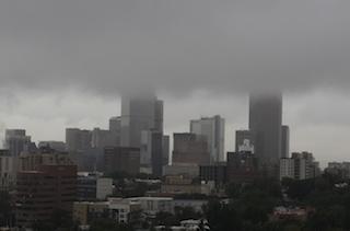 Colorado_Flooding.JPEG-0e60_0.jpg