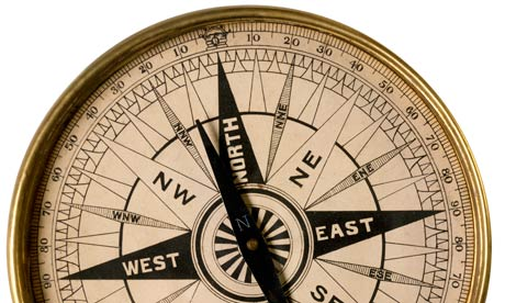 Compass-pointing-north-006.jpg