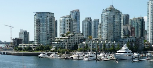 False_Creek_marina-1023x454.jpg
