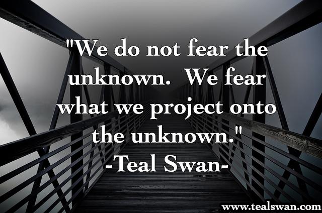 Fear-Projected.jpg