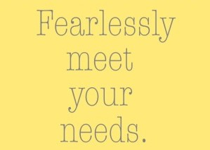 Fearlessly-meet-your-needs.-300x300.jpg