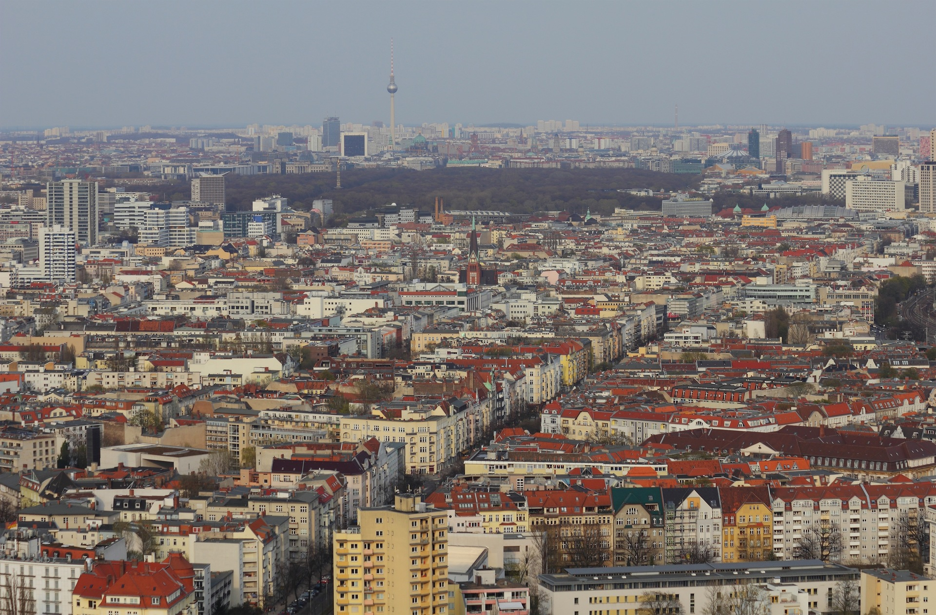 Funkturm_Berlin_View_08.jpg
