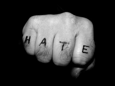 Haters.jpg