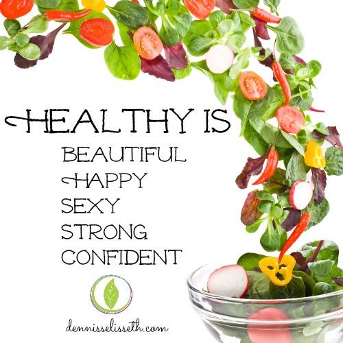 Healthy-is....jpg