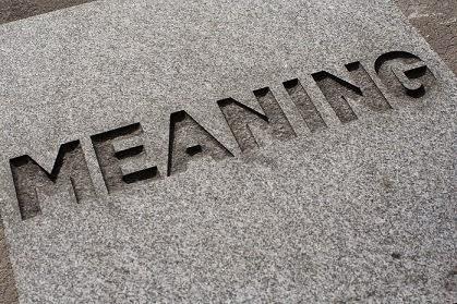 MeaningStone.jpg