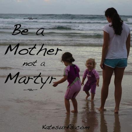 Mothernotamartyr2_0.jpg