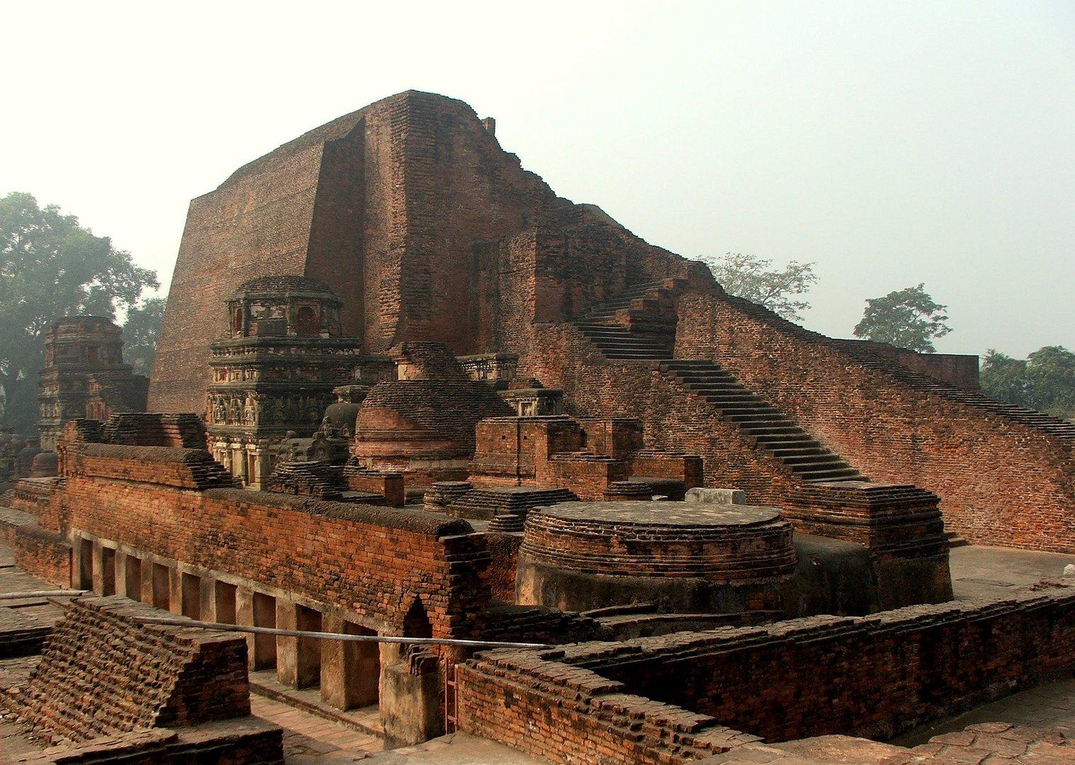 Nalanda.jpg
