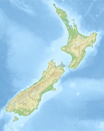 New_Zealand_relief_map_1.jpg