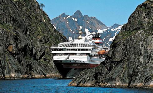 Norway-cruise.jpg