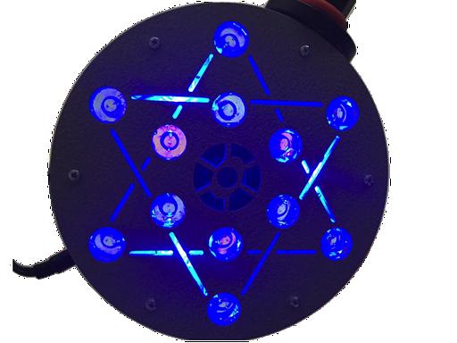 Pandora-Star-002.png