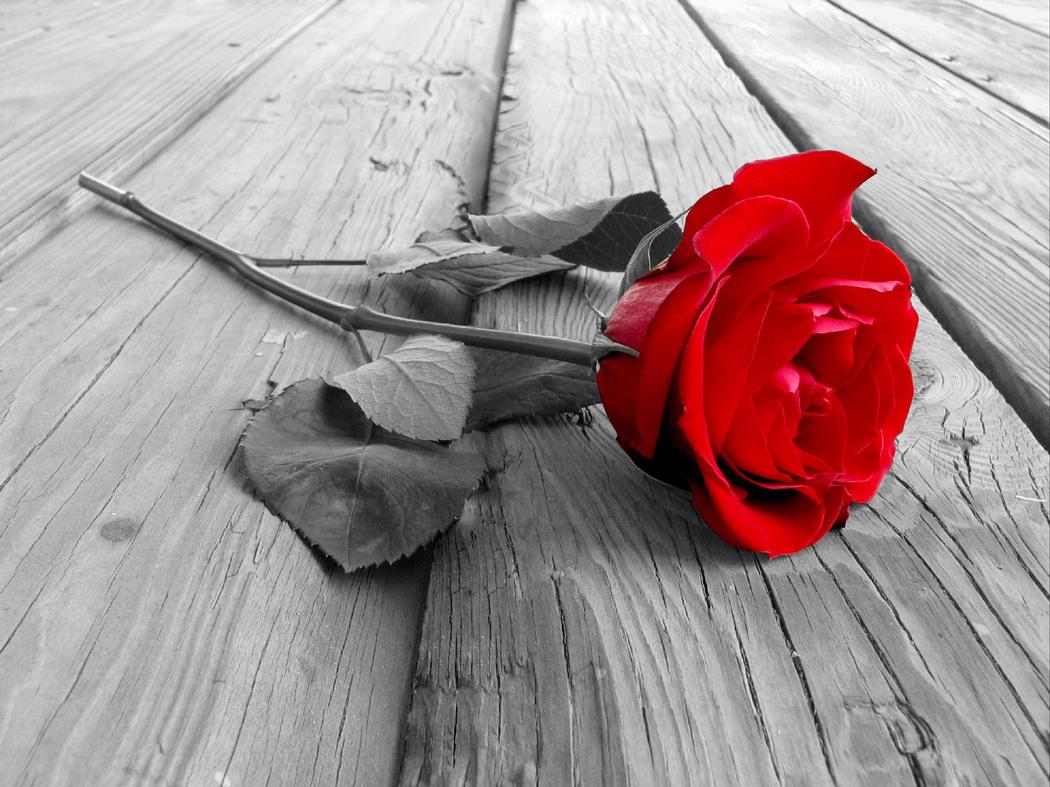 Romantic_Love_Message.jpg