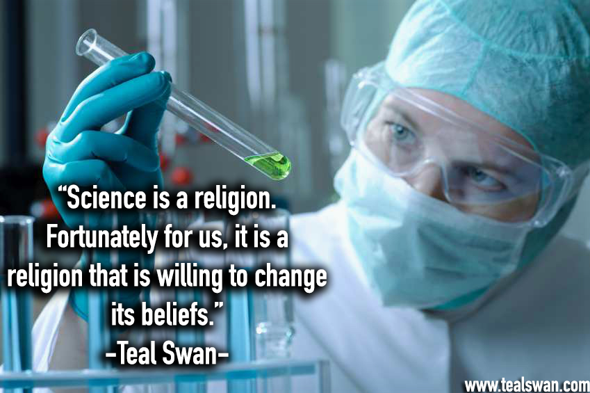 Science-3-quote.jpg