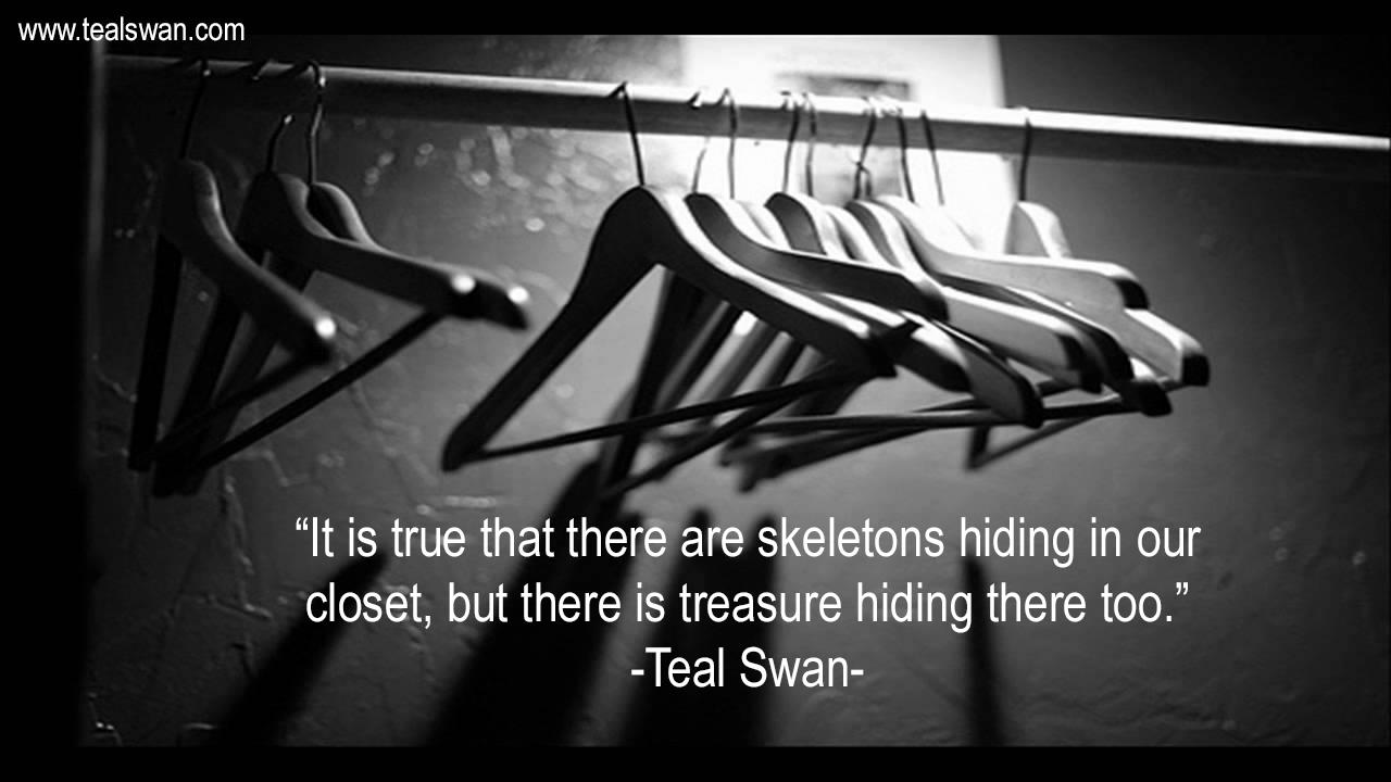Skeletons-in-Closet-quote.jpg