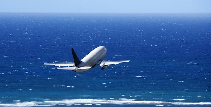 Snag-Low-Airfares-Like-A-Pro-af3902fdb06541a0ae28acfec3ef2e93.jpg