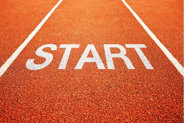 Start-Today-1.jpg