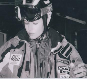 Teal-Ski-Team-copy.jpg