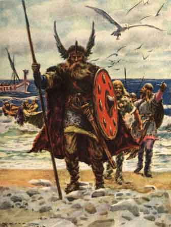 The_Vikings_were_hated_everywhere.jpg