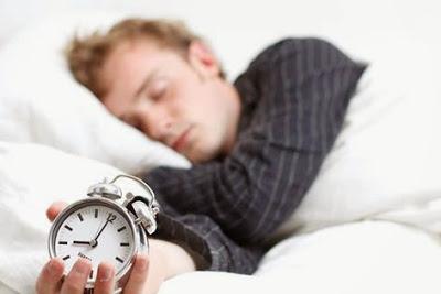 Tidur.jpg