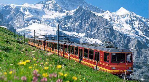 WS000000-train.jpg