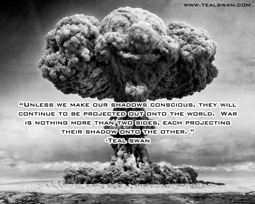 War-quote.jpg