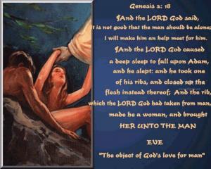 Women-of-The-Bible_3-300x240.png