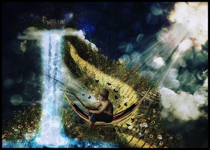 a_little_piece_of_heaven_by_fantasize_me_r93.jpg