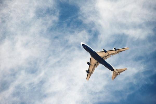 airplane-660x439_0.jpg
