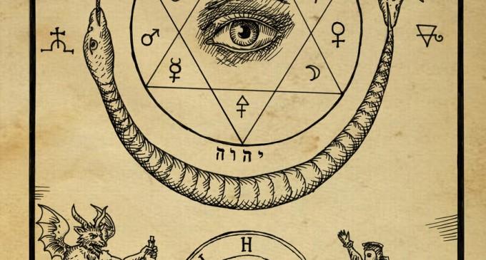 alchemy_woodcut_omnia_unus_est_by_dashinvaine-d62hzol-680x365_c.jpg