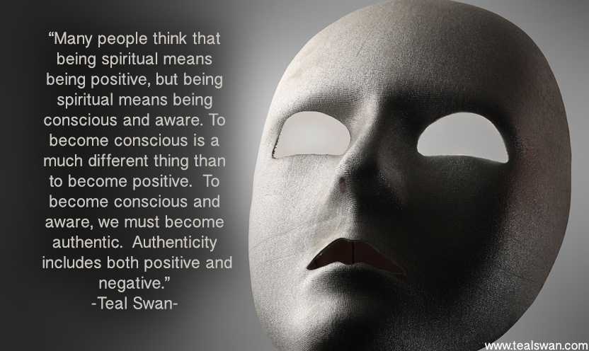 authenticity-mask-quote.jpg