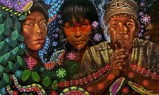 ayahuasca-indios-543po.jpg