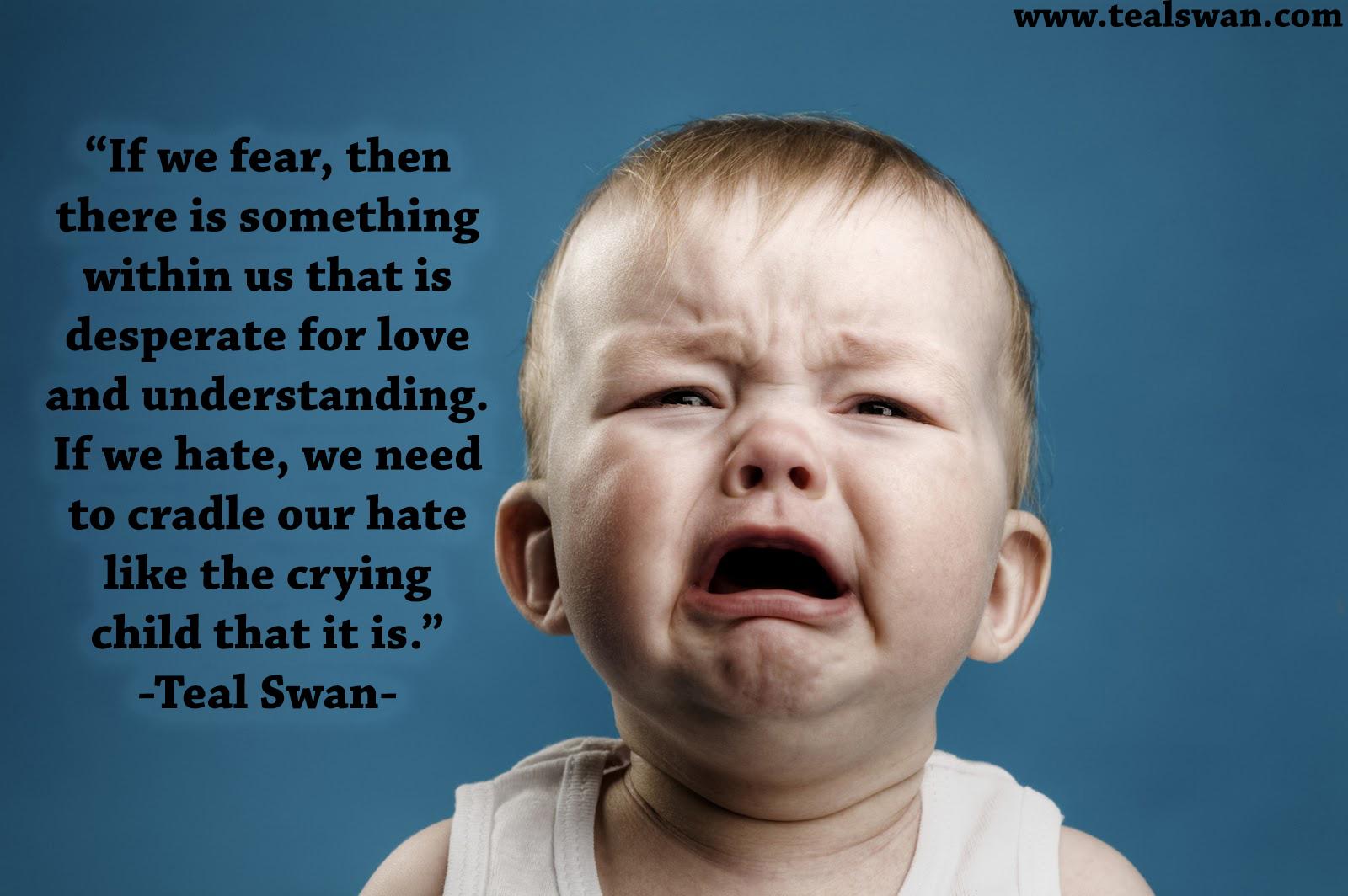 baby-crying1.jpg