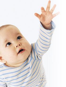 baby_reaching1.jpg