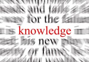 bigstock-Knowledge-11092551-300x211.jpg