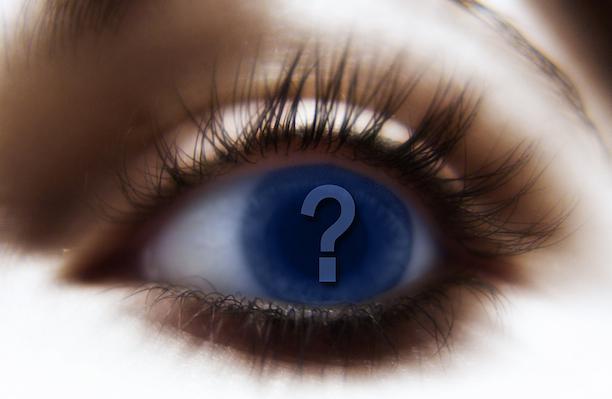 bigstock_Question_28395_0.jpg