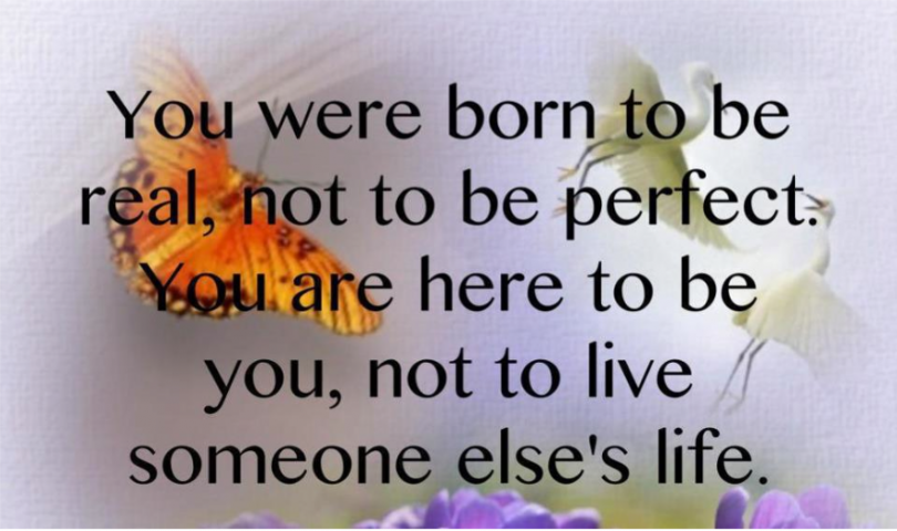 born-to-be-real-quote-life-quotes-nice-sayings-pictures-pics-e1434732118702-810x480.png